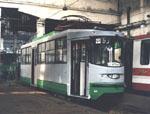 lm2000.jpg